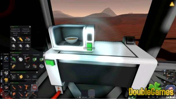 Free Download Stationeers Screenshot 9