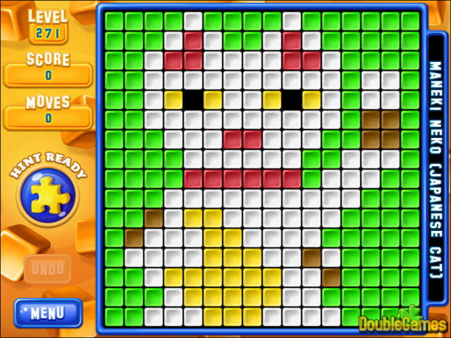 Super collapse puzzle gallery 5 pc game download | gamefools.