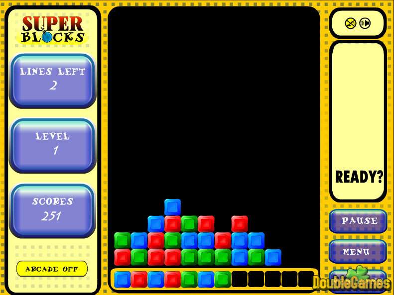 Download block puzzle jewel 37. 0 android apk free.