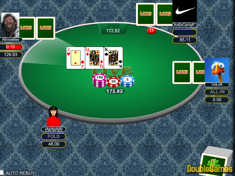 Free online multiplayer casino games crack casino royale