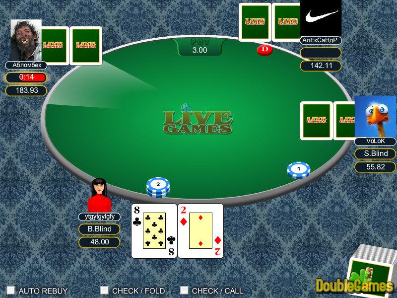 Pub poker tournaments melbourne