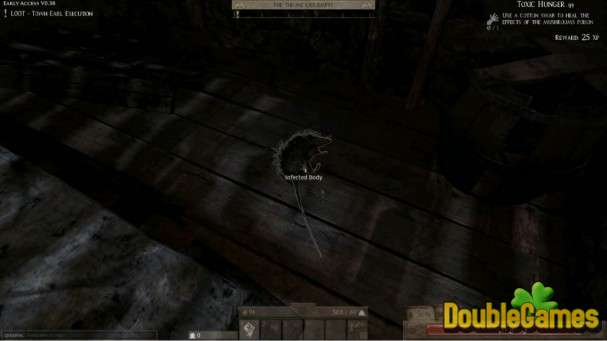 Free Download The Black Death Screenshot 5