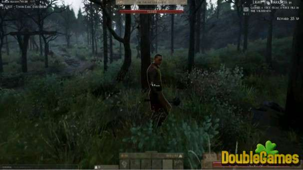 Free Download The Black Death Screenshot 6