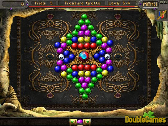 The golden path of plumeboom game download for pc.