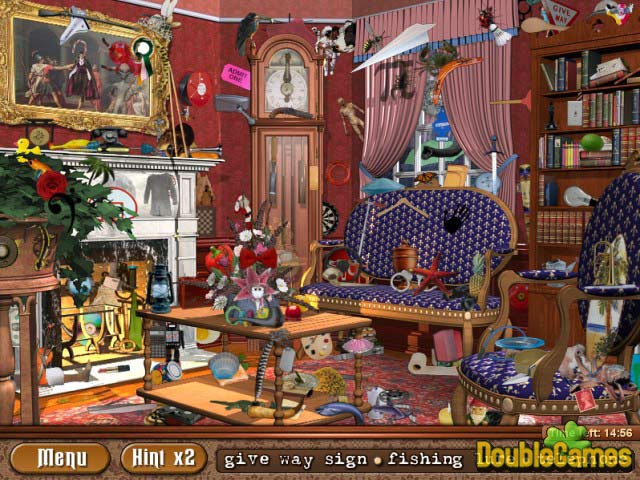 the secret of margrave manor free download