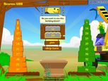 Tower Constructor: скриншот #1