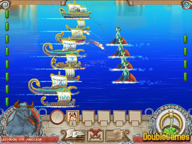 Download tradewinds legends full version for free.