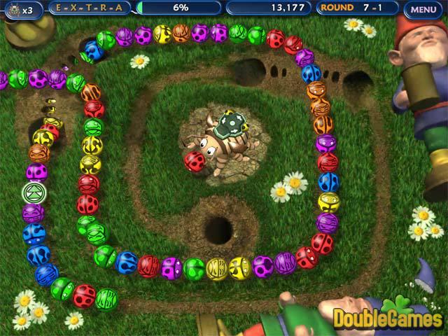 Nice Game Tumblebugs 2 FULL Version Rar Keys 5 crack 3 the full 2 download.