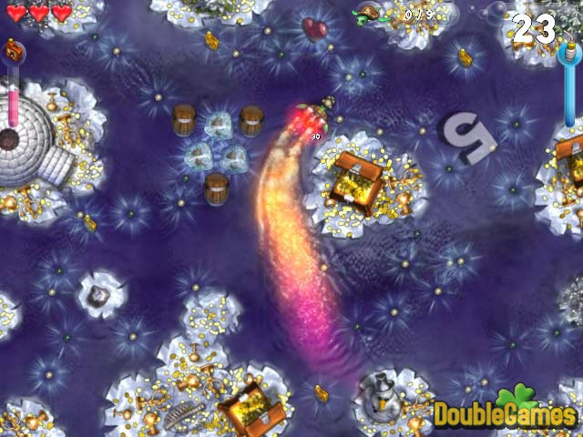 Download turtle bay 1. 3.