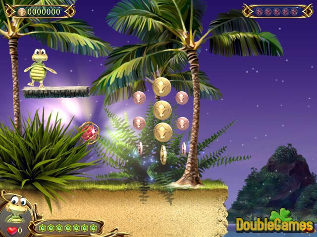 Turtle game 2 free download willie nelson windsor casino