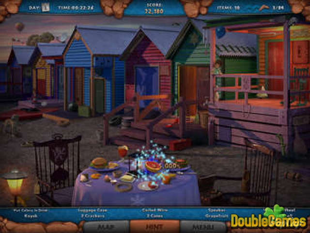 Vacation quest the hawaiian islands game free download full.