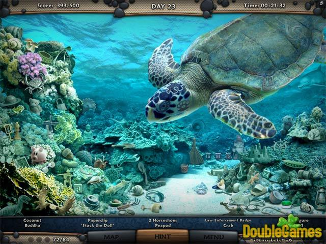 Vacation quest: the hawaiian islands game download for pc.