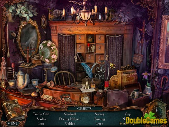 the room game download for pc