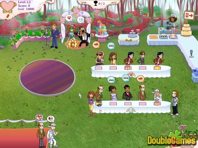 Download game wedding dash 4ever full version | rsyou.