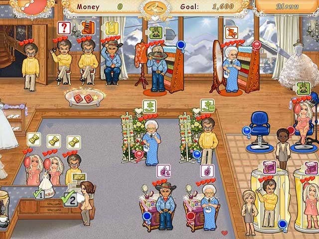 Wedding salon 2 game free download full versioninstmank by.