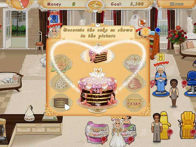 Wedding salon game download for pc and mac.