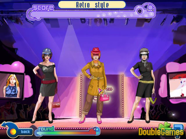 fashion games free download for pc