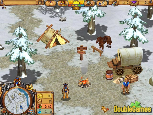 Westward iii: gold rush free download free download game for pc.
