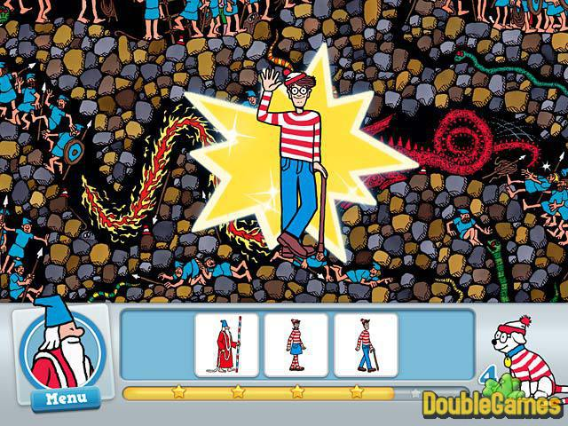 Download free where s waldo? The fantastic journey unlimited by m….