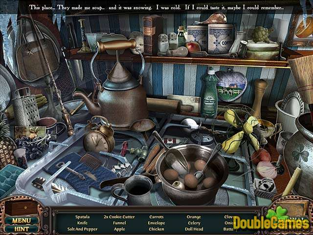 games download free mystery