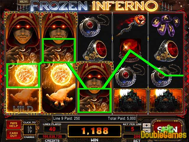vegas mobile casino Slot