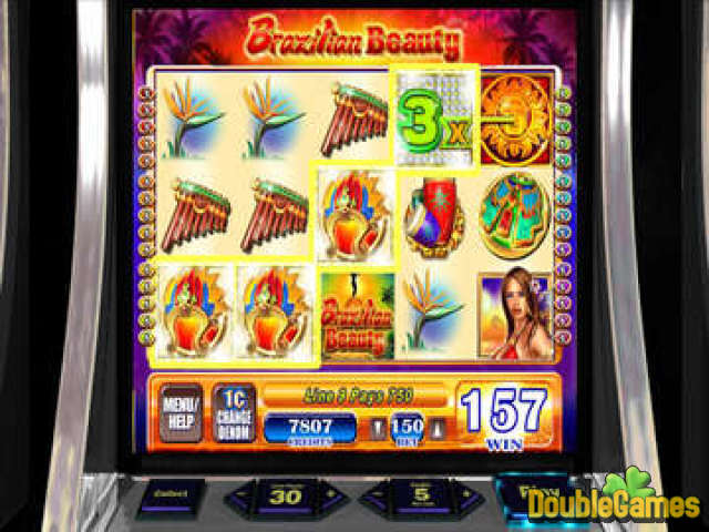 Everyday Double Down Casino Promo Codes August - Jeri Love Online