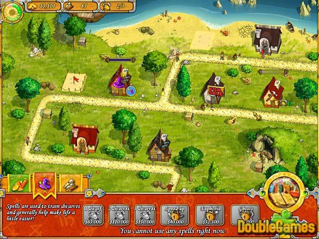 Wonderburg Game Download For Pc