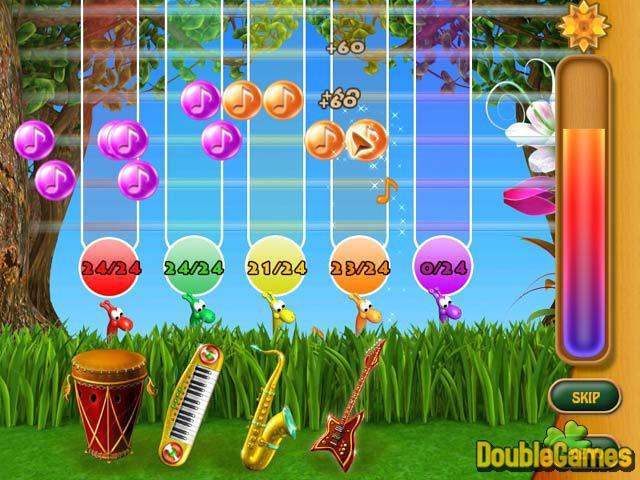 Yumsters game download.