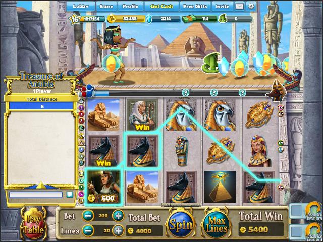 Online casino sbr