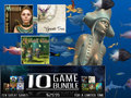 Free Download 10 Game Bundle for PC Screenshot 2