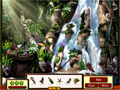 Free Download 100% Hidden Objects Screenshot 1