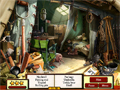 Free Download 100% Hidden Objects Screenshot 2