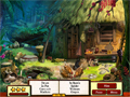 Free Download 100% Hidden Objects Screenshot 3