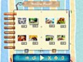 Free Download 1001 Jigsaw Earth Chronicles 2 Screenshot 2