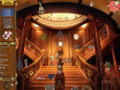 Free Download 1912: Titanic Mystery Screenshot 1