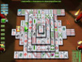 Free Download 3D Magic Mahjongg Screenshot 3