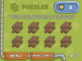 Free Download 300 Miles To Pigland Screenshot 1