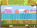 Free Download 300 Miles To Pigland Screenshot 3