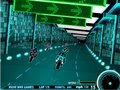 Free Download 3D Neon Race 2 Screenshot 2
