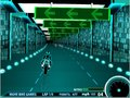 Free Download 3D Neon Race 2 Screenshot 3