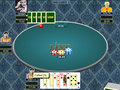 Free Download 5 Card Draw Poker Screenshot 2