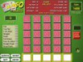 Free Download 5 Card Slingo Screenshot 2