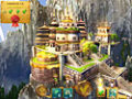 Free Download 7 Wonders: Magical Mystery Tour Screenshot 2