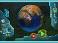 Free Download 7 Wonders: Ancient Alien Makeover Screenshot 1