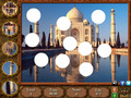 Free Download 7 Wonders Puzzle Screenshot 1