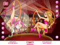 Free Download Acrobatic Ballet Screenshot 1