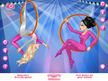 Free Download Acrobatic Ballet Screenshot 3