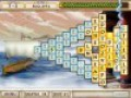 Free Download Acropolis Screenshot 3