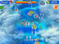 Free Download Action Ball 2 Screenshot 3