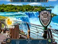 Free Download Adventure Trip: Wonders of the World Collector's Edition Screenshot 2
